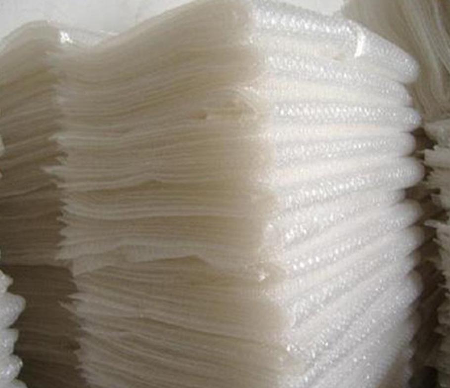 常熟苏州珍珠棉气泡袋