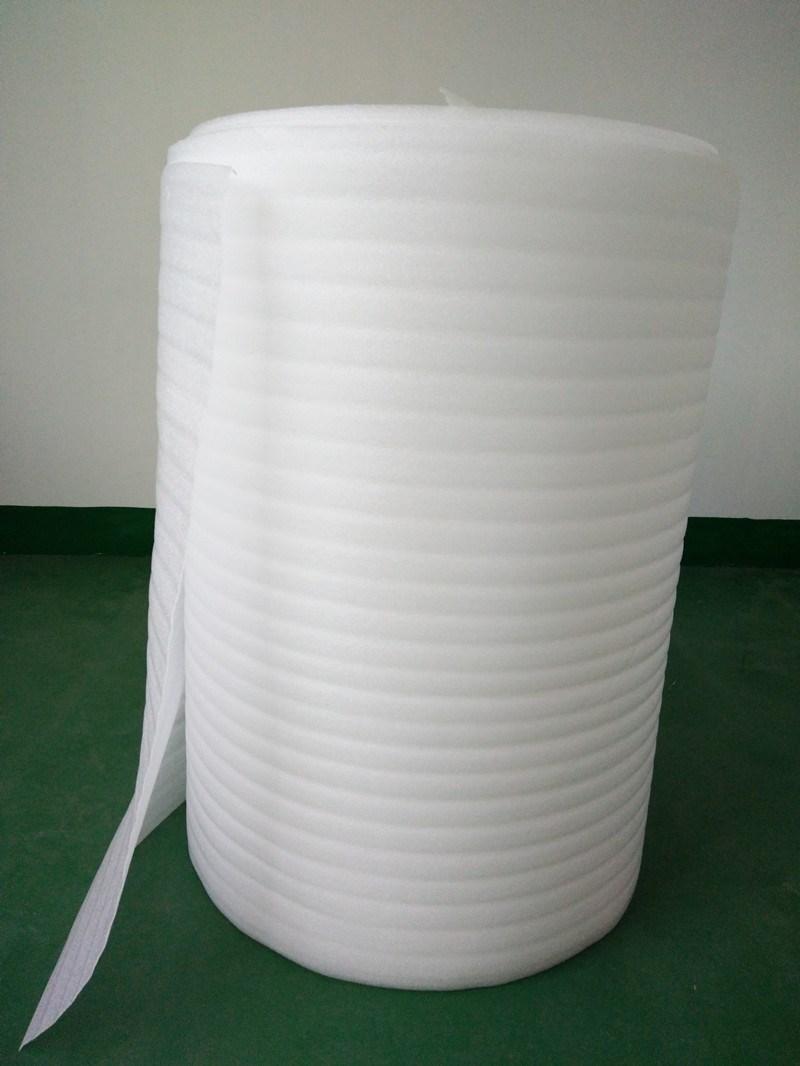 昆山珍珠棉
