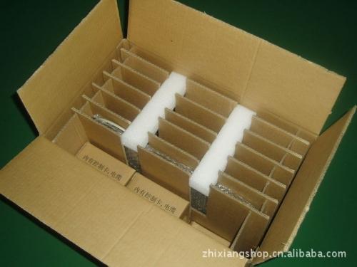 太仓同里纸箱